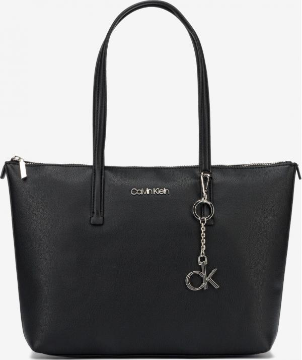 Shopper Kabelka Calvin Klein