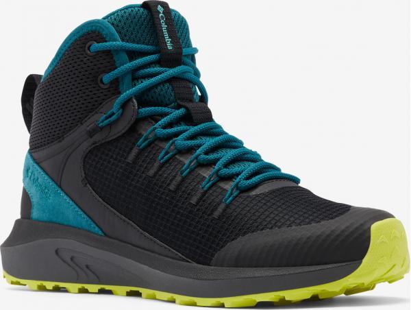 Trailstorm™ Mid Waterproof Outdoor obuv Columbia