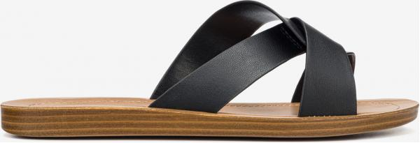 Realm Pantofle Steve Madden