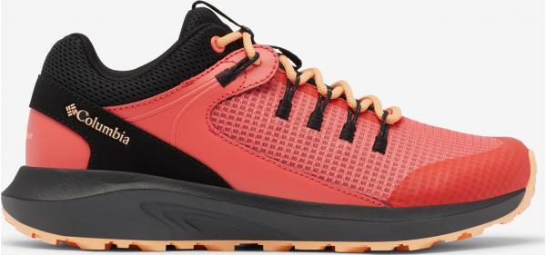 Trailstorm™ Waterproof Outdoor obuv Columbia