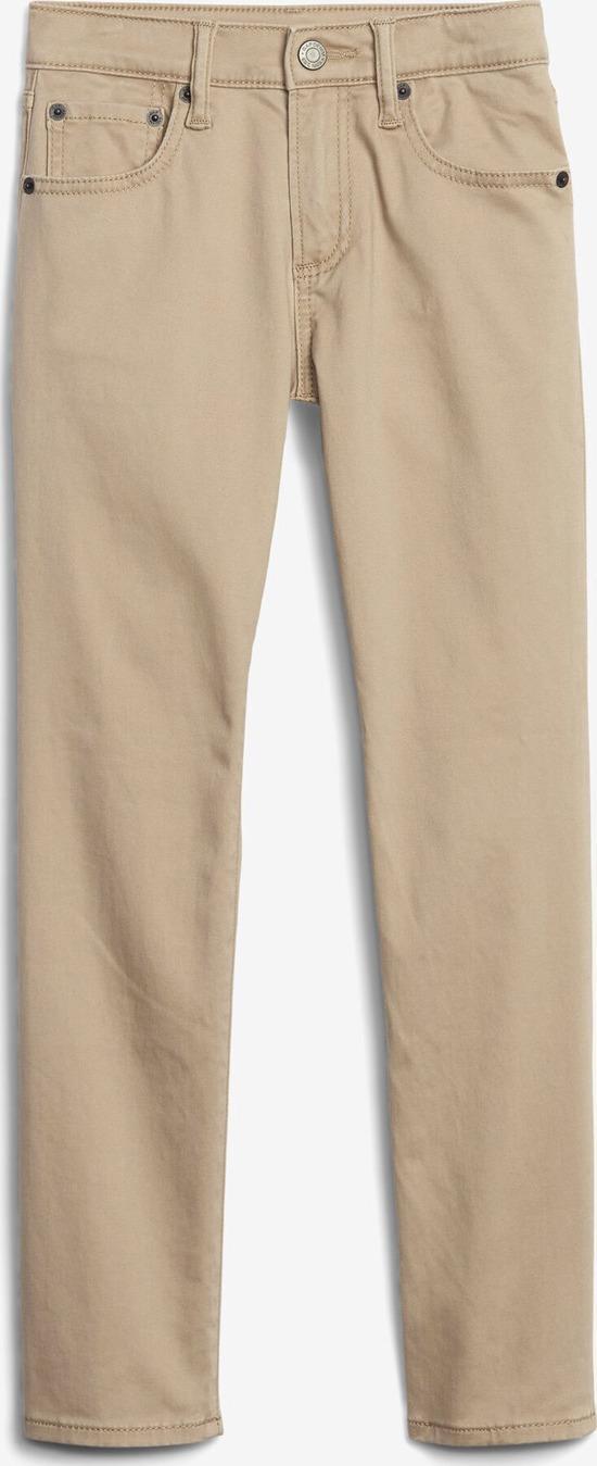 Soft Wear Jeans dětské GAP