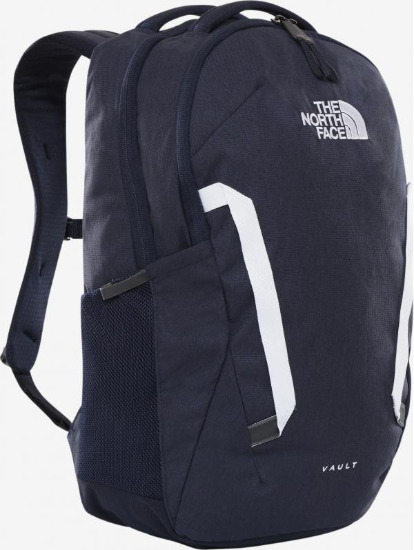 Vault Batoh The North Face