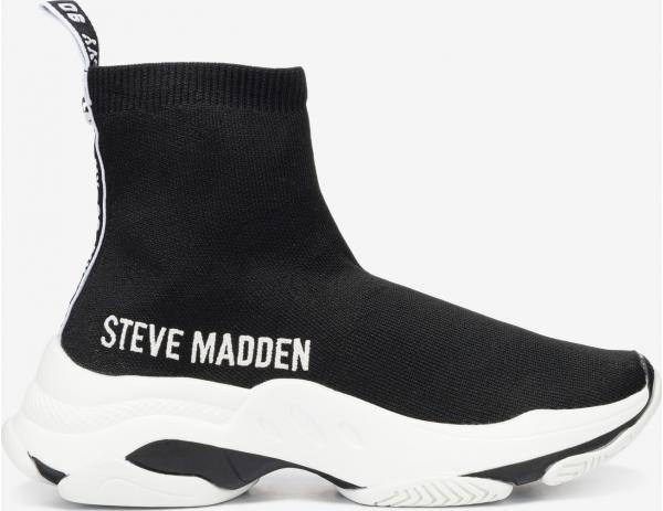 Master Tenisky Steve Madden