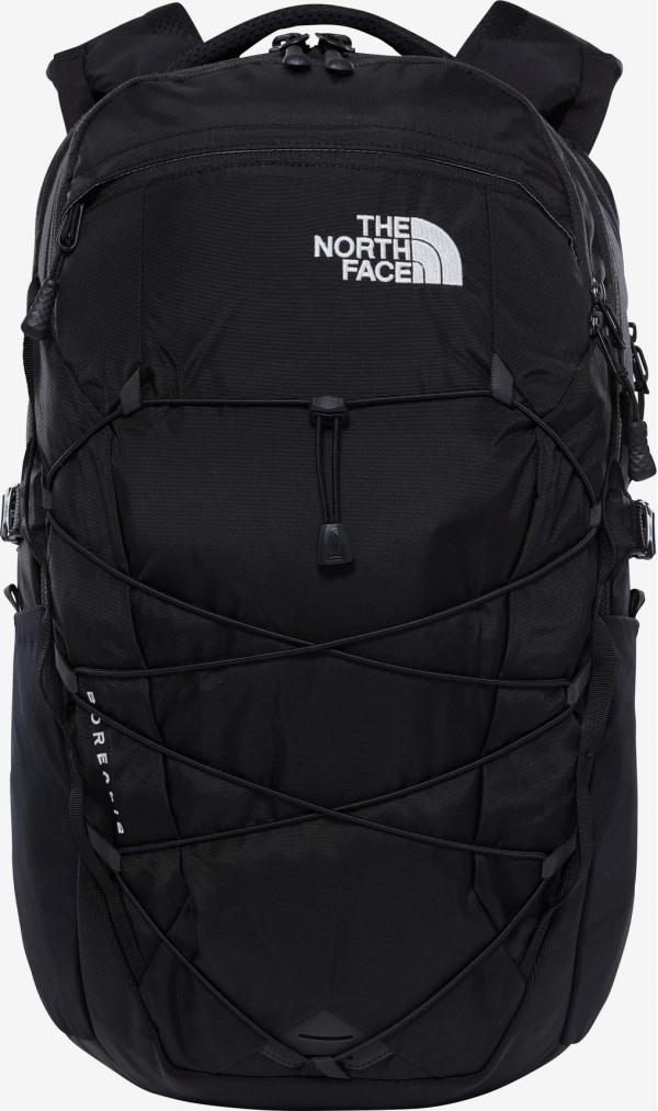 Borealis Batoh The North Face