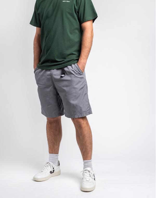 Carhartt WIP Clover Short Shiver stone washed L