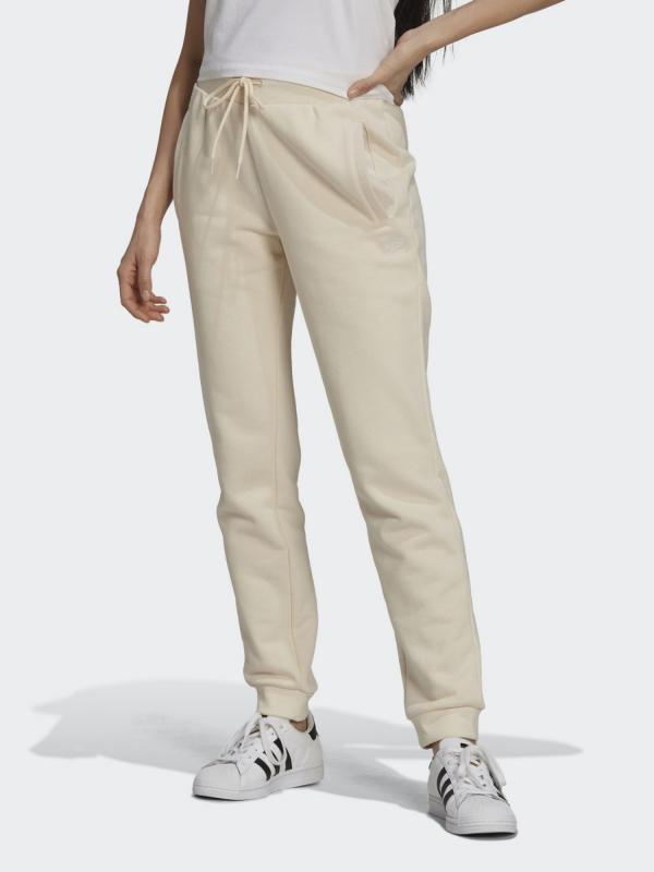 Adicolor Essentials Slim Tepláky adidas Originals