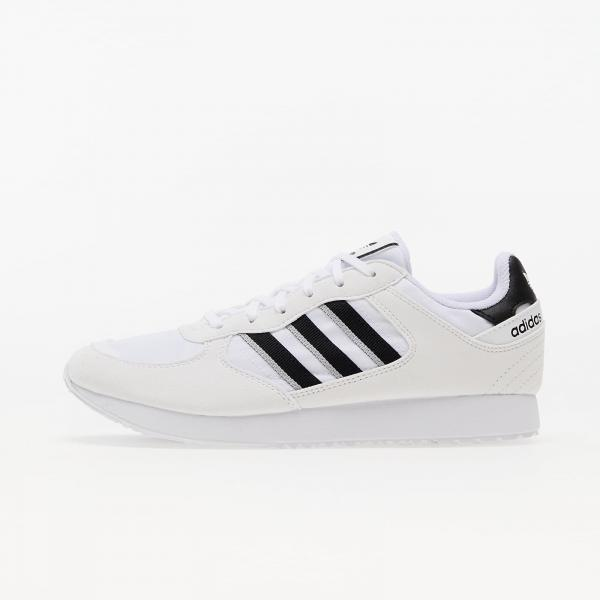 adidas Special 21 W Ftw White/ Core Black/ Ftw White
