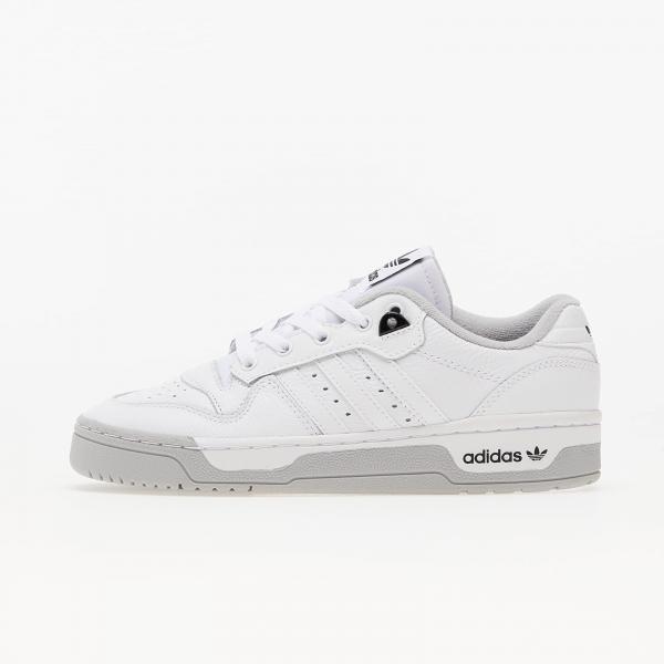 adidas Rivalry Lo W Premium Ftw White/ Grey Two/ Core Black