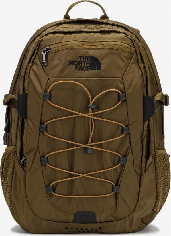 Borealis Classic Batoh The North Face