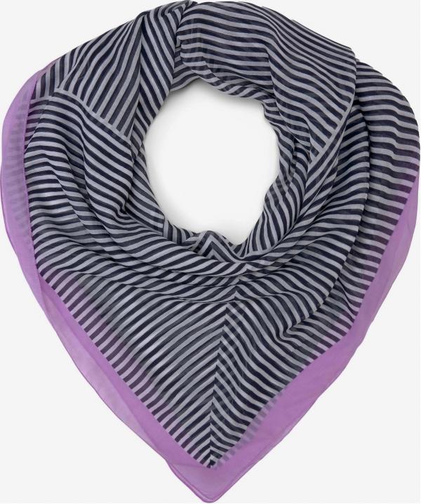 Šátek Tom Tailor