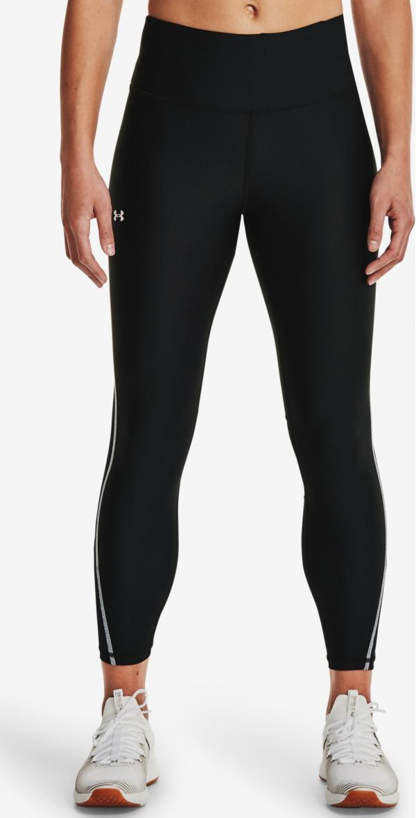 Coolswitch Legíny Under Armour