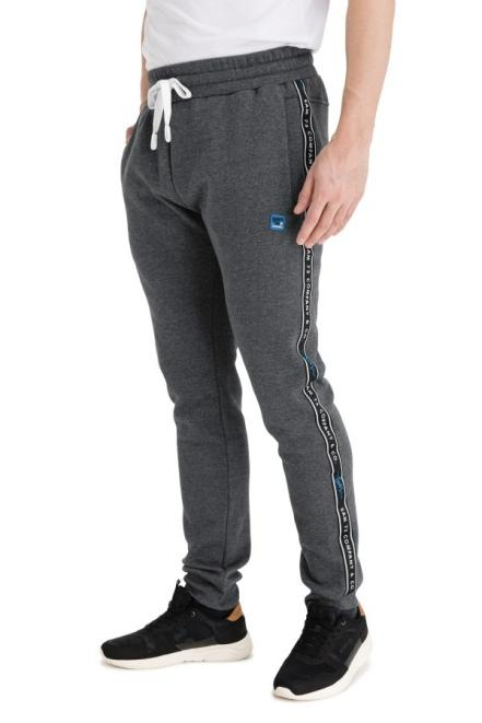 SAM 73 Pánské kalhoty ELLIOT