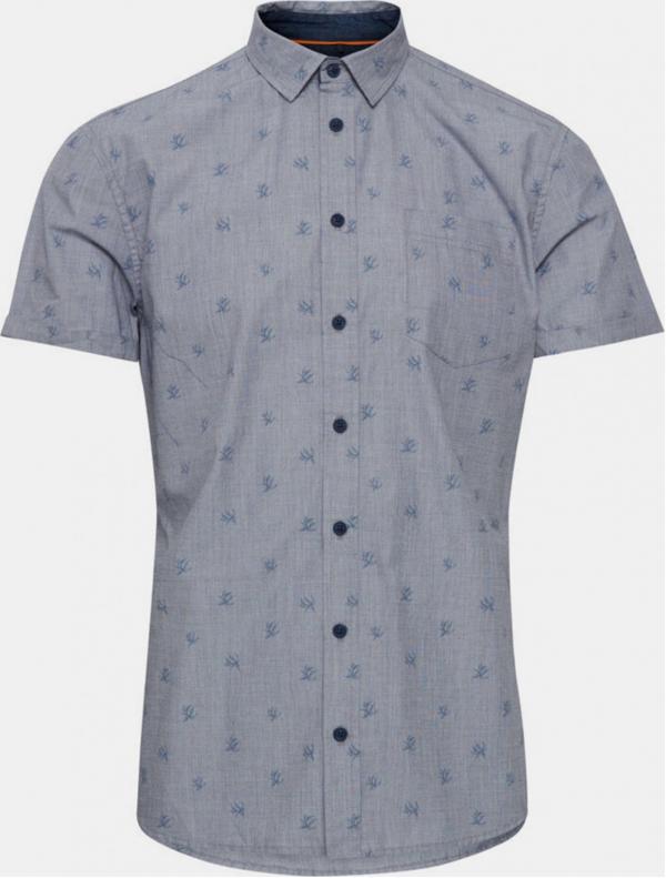 Košile Blend