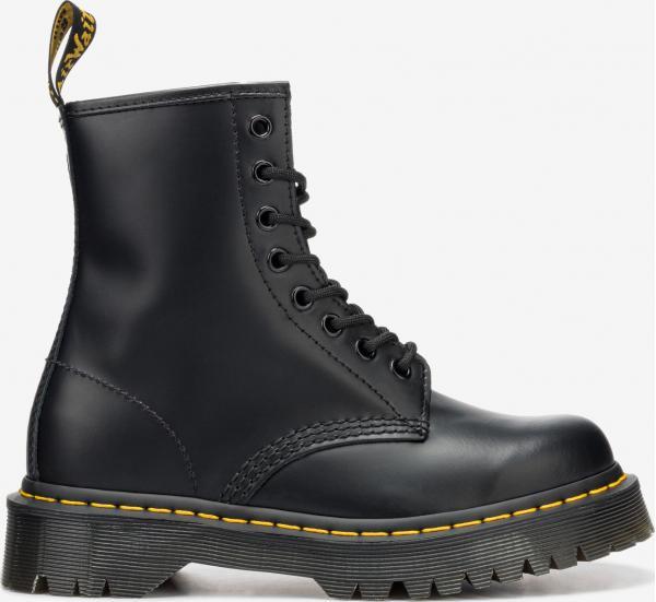 1460 Bex Kotníková obuv Dr. Martens