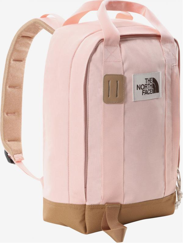 Tote Batoh The North Face