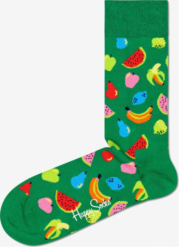 Fruit Ponožky Happy Socks