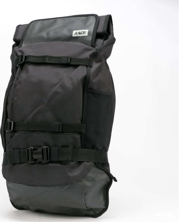 AEVOR Travel Pack Proof černý