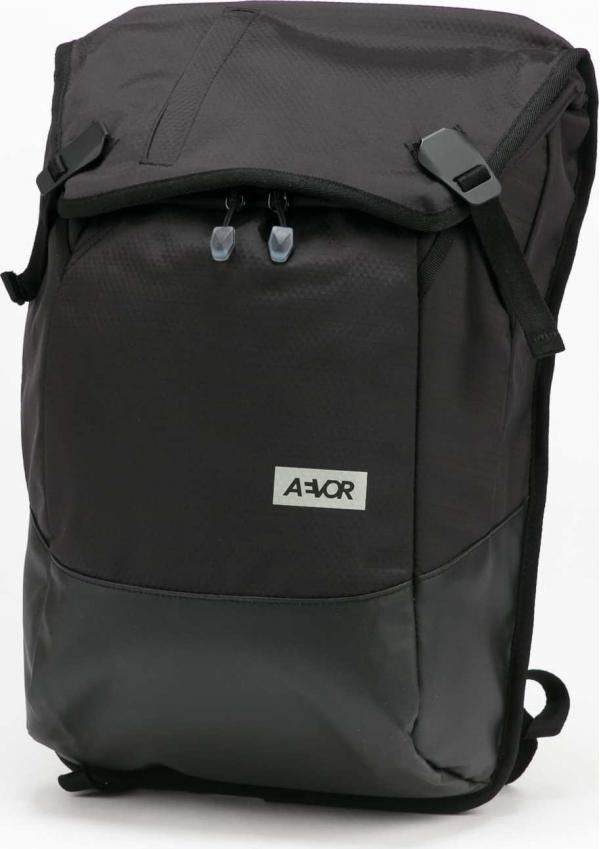 AEVOR Daypack Proof černý