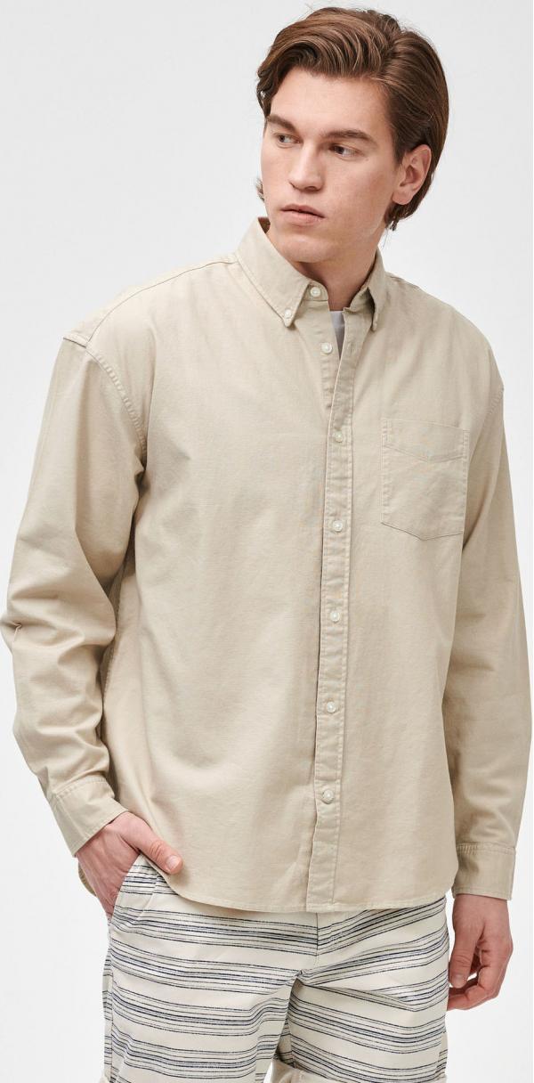 OX Košile GAP