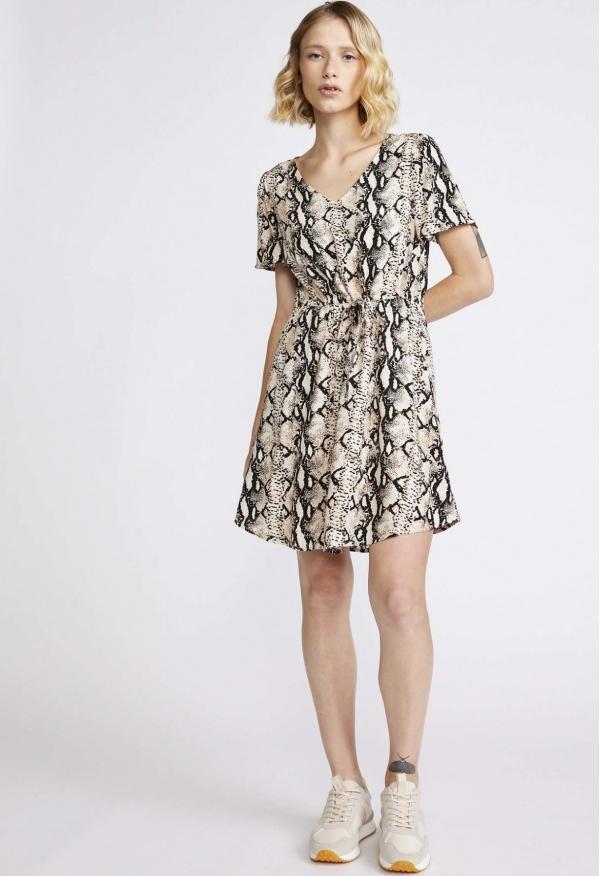 Easy Šaty Vero Moda