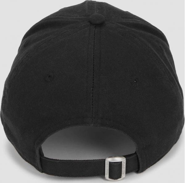 MP  MP New Era 9TWENTY Baseball Cap - Black/White