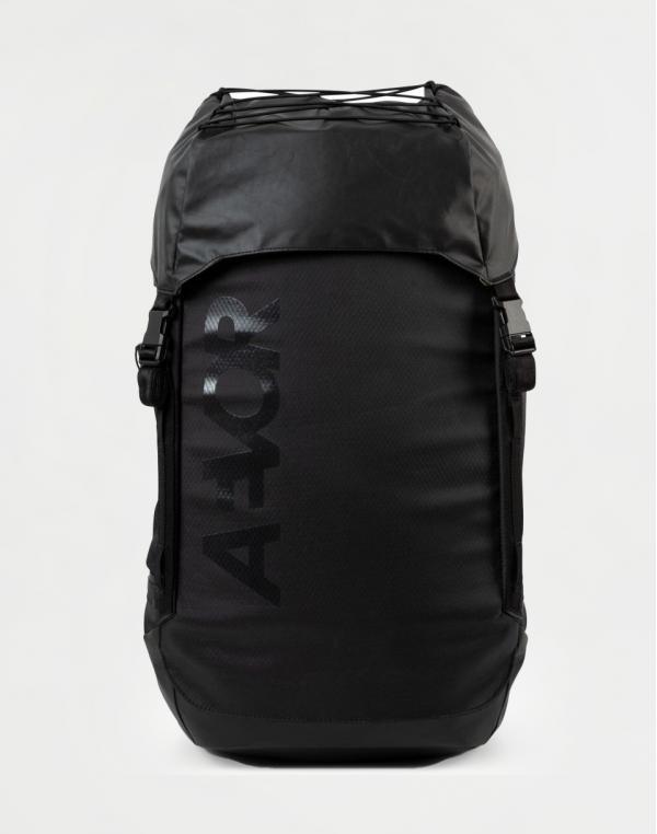 Aevor Explore Pack Black