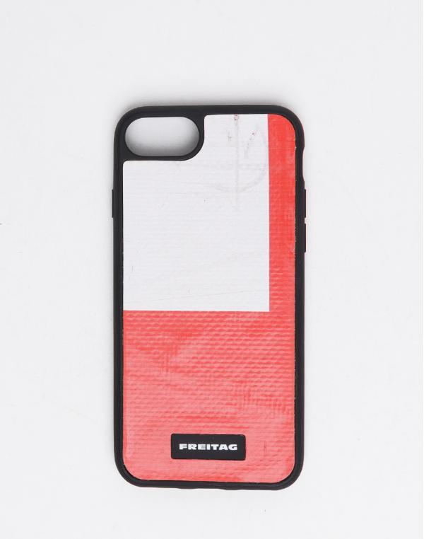 FREITAG F341 Case for iPhone SE/8