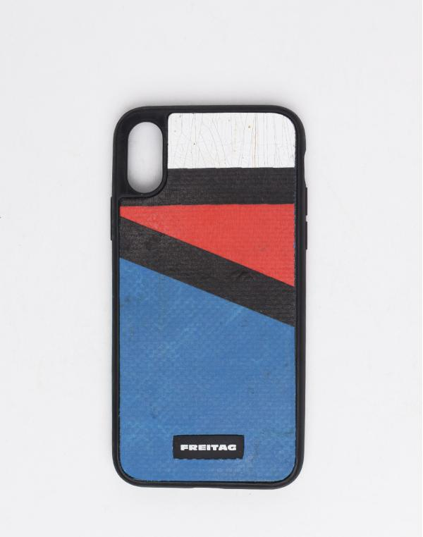 FREITAG F343 Case for iPhone XS/X