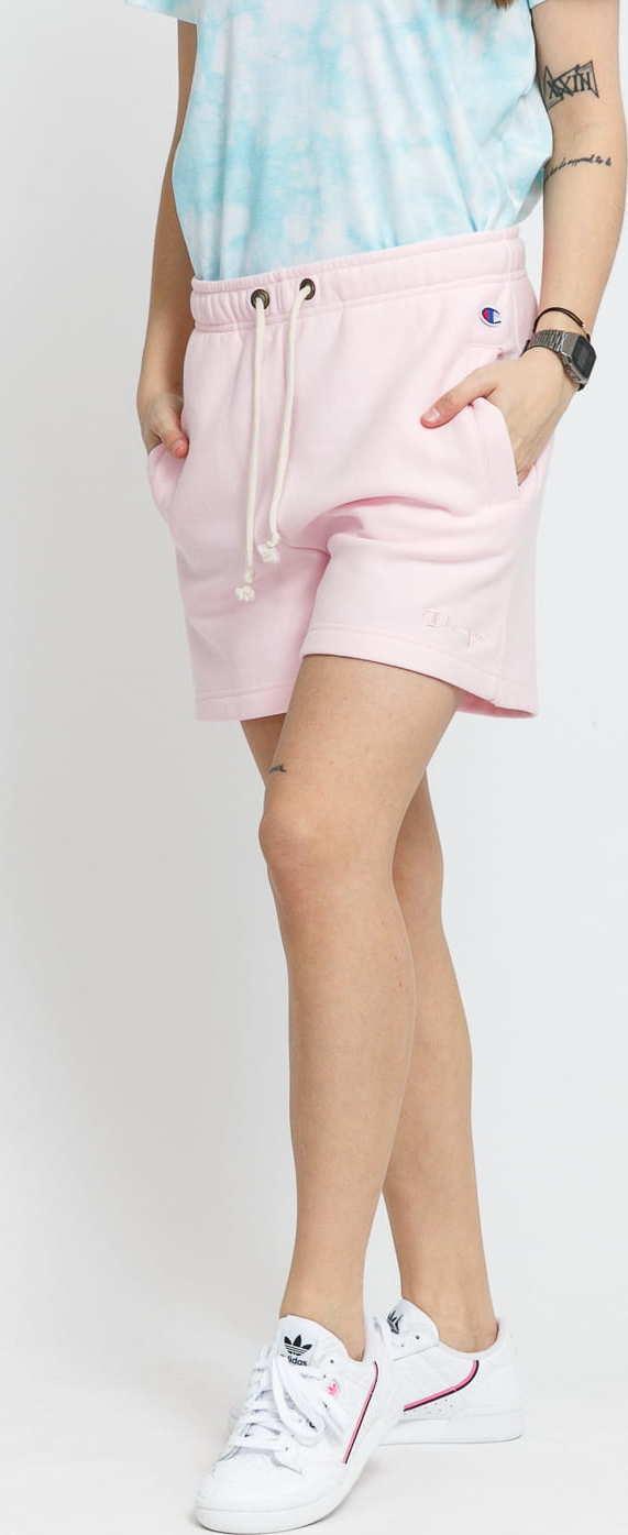 Champion Shorts růžové