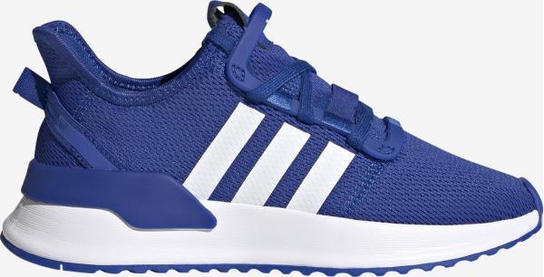 U Path Run Tenisky dětské adidas Originals