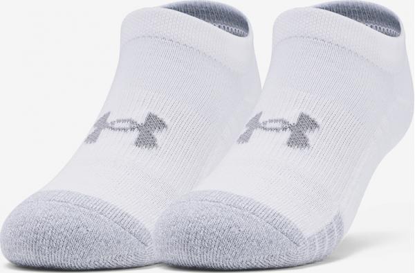 Ponožky 3 páry dětské Under Armour