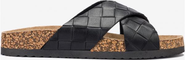 Pantofle Lee Cooper