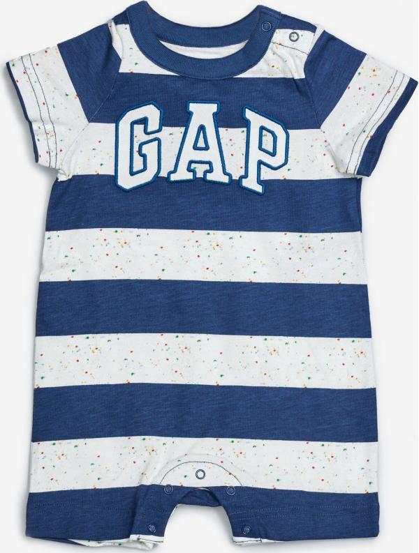 Arch Logo Body dětské GAP