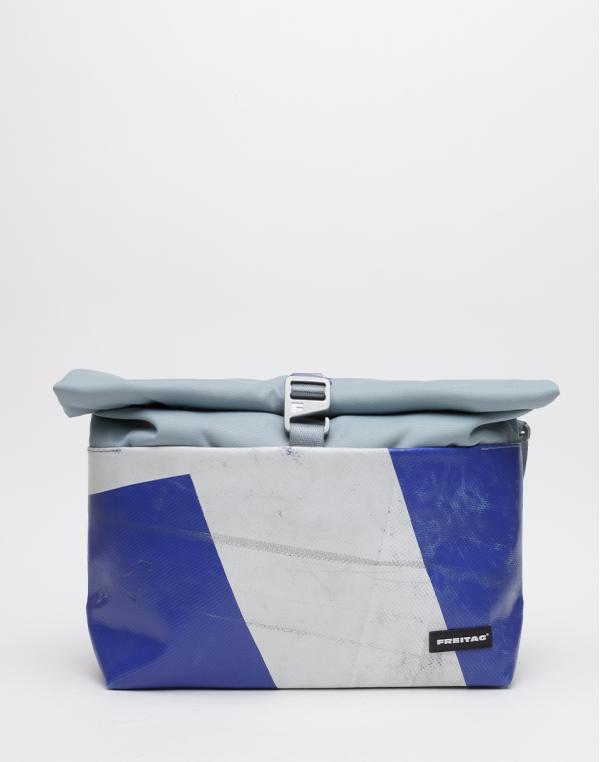 FREITAG F640 Rollin Foggy Blue