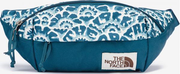 Lumbar Ledvinka The North Face