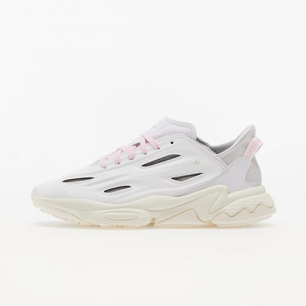 adidas Ozweego Celox W Ftw White/ Ftw White/ Clear Pink