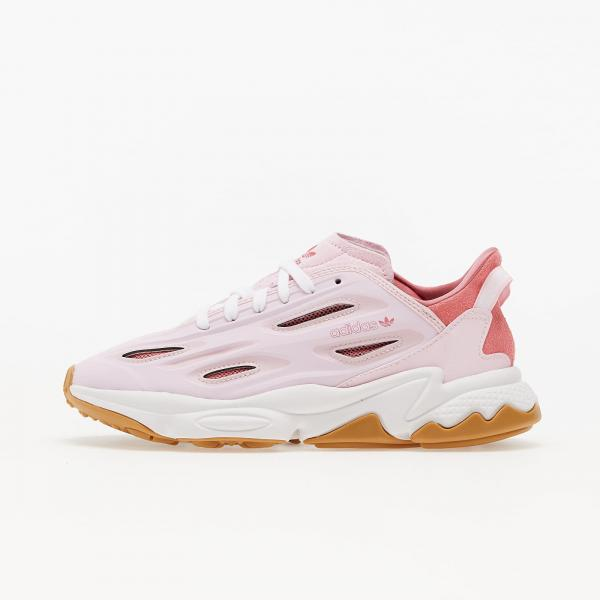adidas Ozweego Celox W Clear Pink/ Clear Pink/ Ftw White