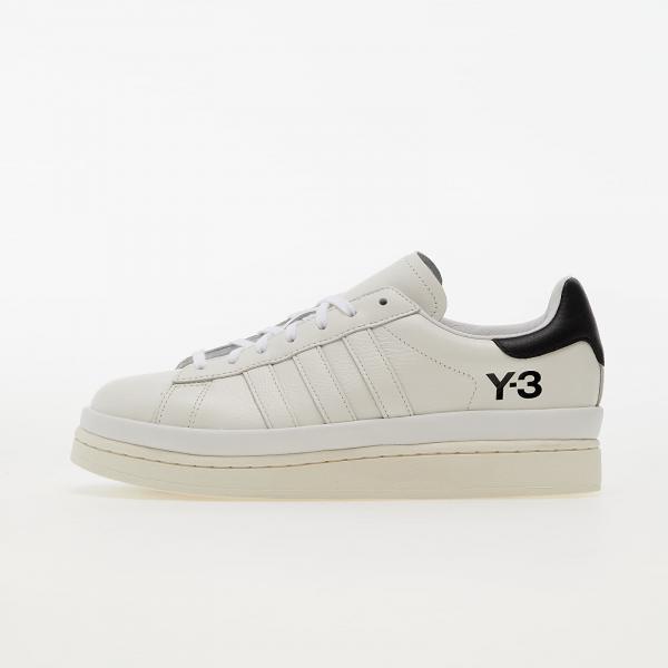 Y-3 Hicho Core White/ Black/ Off White