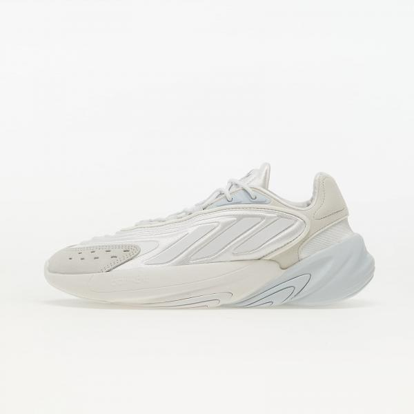 adidas Ozelia W Crystal White/ Grey One/ High-Res Yellow