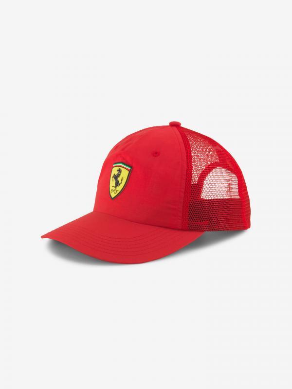 Ferrari Kšiltovka Puma