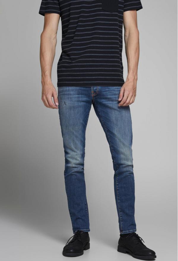 Glenn Jeans Jack & Jones
