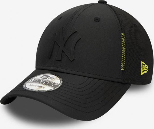 940 MLB New York Yankees Kšiltovka New Era