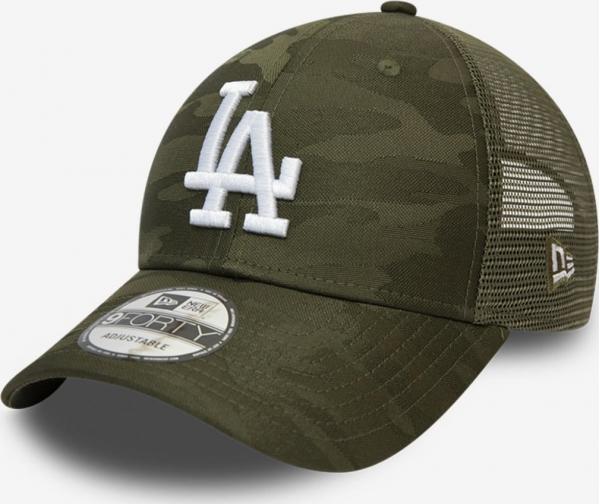 940 MLB Los Angeles Dodgers Kšiltovka New Era