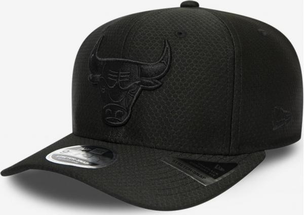 950 NBA Chicago Bulls Kšiltovka New Era