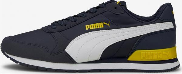 ST Runner Tenisky dětské Puma