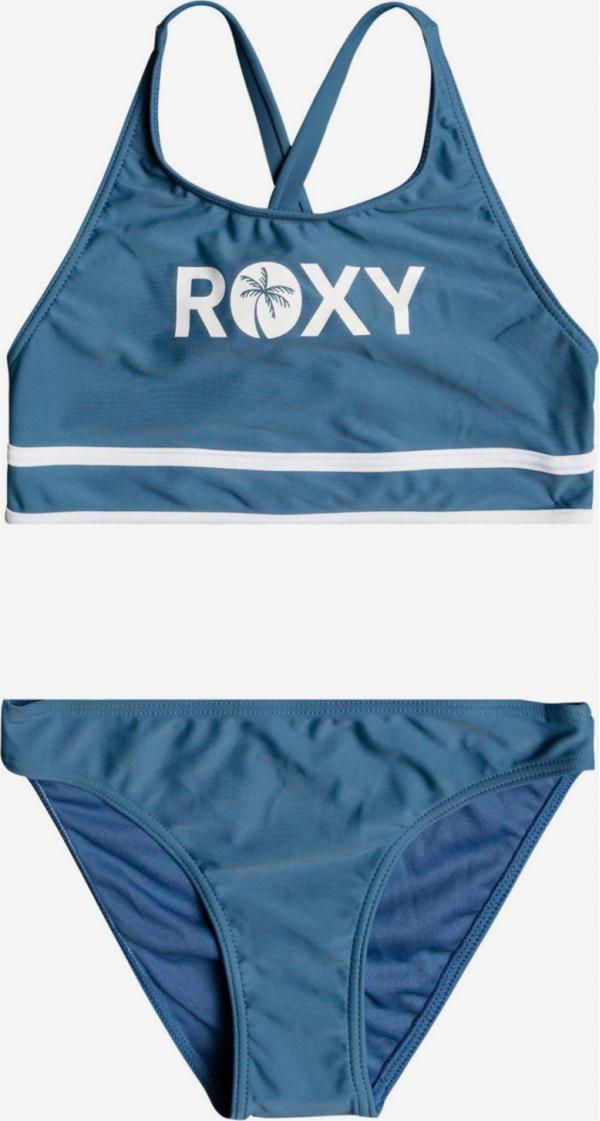 Perfect Surf Time Plavky dětské Roxy