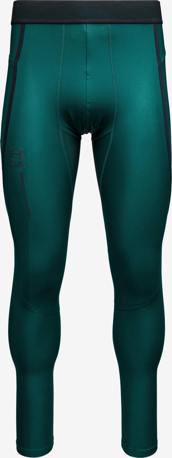 Isochill Perforation Legíny Under Armour