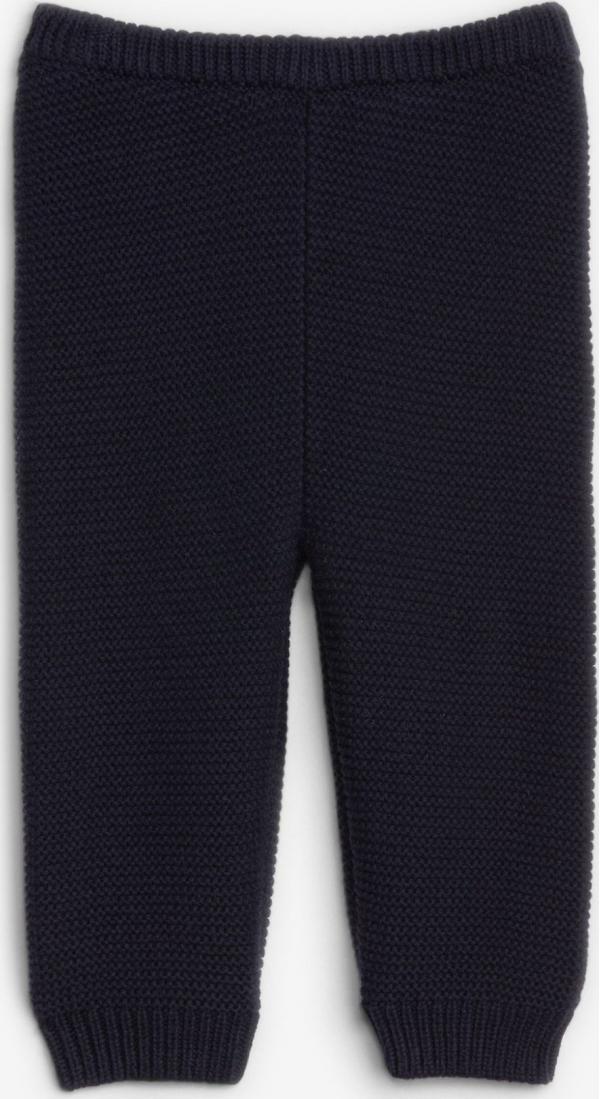 Garter Kalhoty dětské GAP