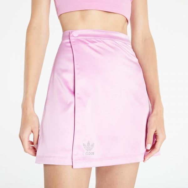 adidas Wrap Skirt Bliorc