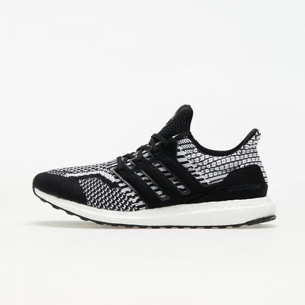 adidas UltraBOOST 5.0 DNA Core Black/ Core Black/ Ftw White